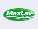 Maxlav