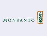 Monsanto Brasil