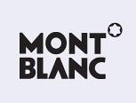 Montblanc Brasil