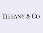 Tiffany Brasil