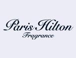 Paris Hilton Fragrance