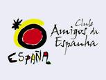 Clube Amigos da Espanha