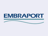 Embraport