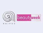 ADIPEC - Associação dos Distribuidores de Perfumes e Cosméticos do Brasil (Feira Beauty Week)