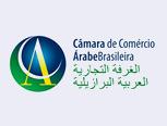 CCAB - Câmara de Comércio Árabe Brasileira