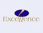 Excellence Importadora (Liz Claiborne, Paris Hilton e Perry Ellis)