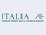 ICE - Instituto para o Comércio Exterior (Embaixada da Itália)