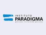 Instituto Paradigma